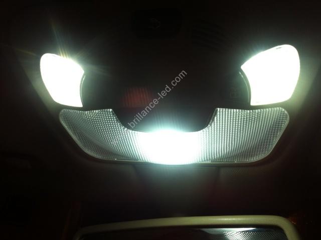 Brillance-led.com --- éclairage auto à LED 132698IMG4143
