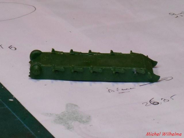 blindés russes  SU 85 132821DSCN9985Copier