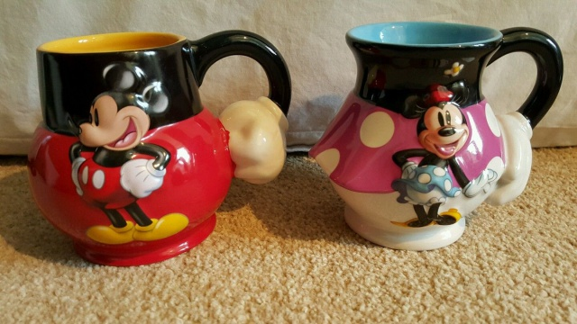 Mickey et ses amis  - Page 7 1332114457