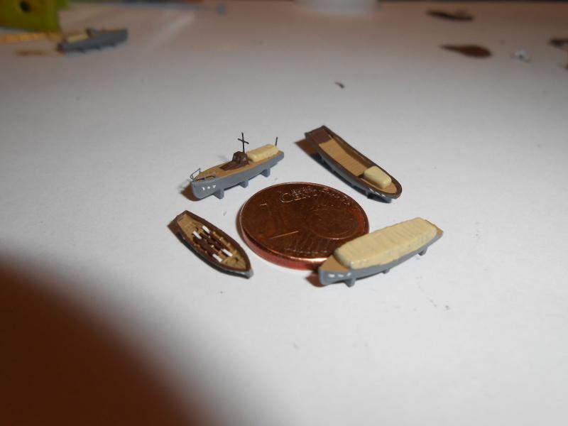 AKAGI 1/700 PE / Pont en bois et autres babioles :-) 133303annexes006