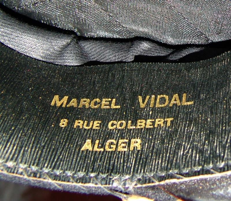 identification casquette aviateur? armé de l'air ou civile 133373DSC09865