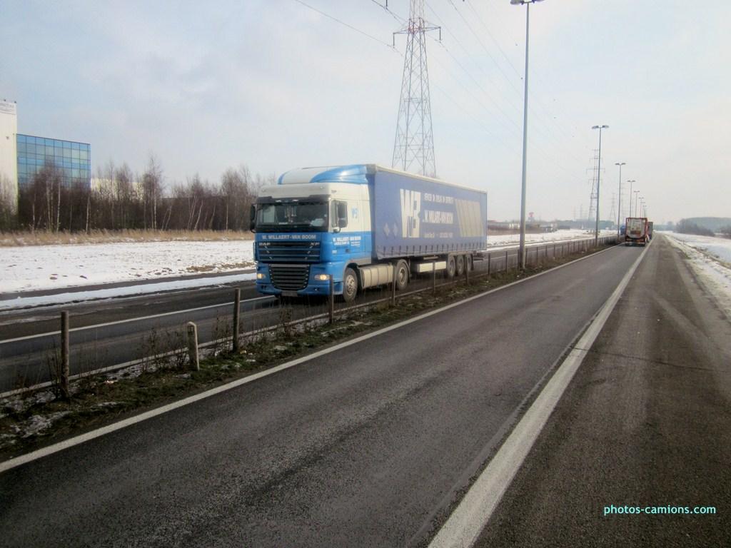 Willaert-Van Boom (Liezele) 133525photoscamions25I2013150Copier