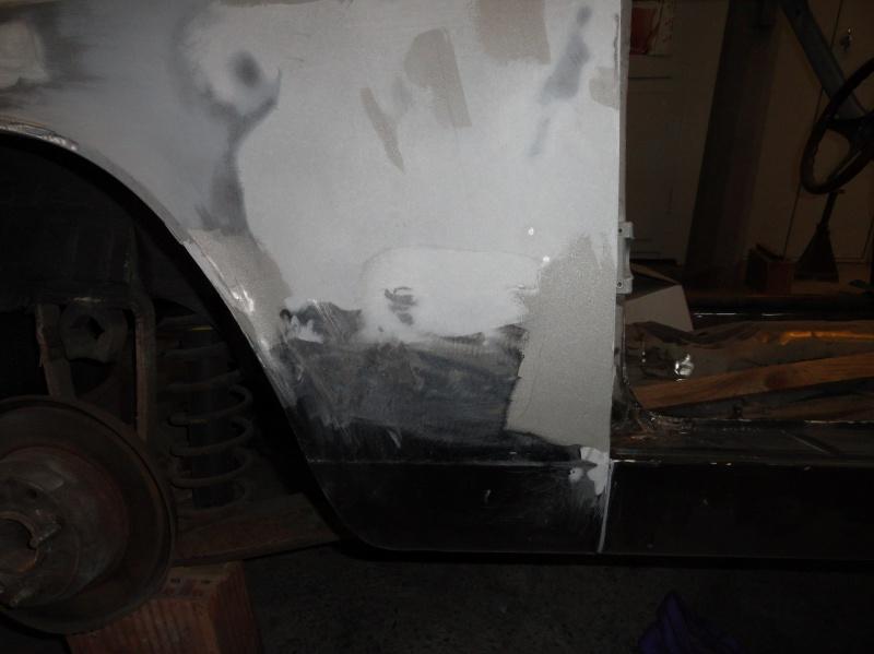 Projet coupé 2 litres - Page 2 133527DSC03189redimensionner
