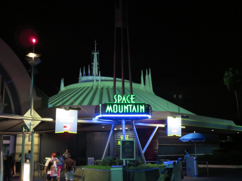 Walt Disney World + Universal Studios + Sea World + Busch Gardens Summer 2014 133621IMG0221