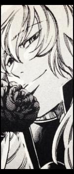 Saint Seiya Anthologie - 8 ans- RPG 133655orionpope1
