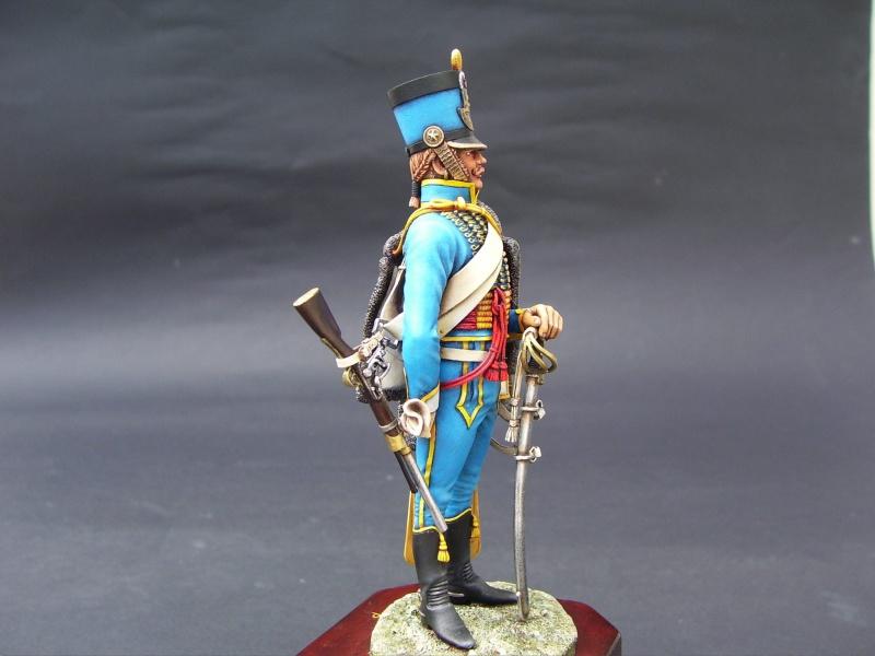 5eme régiment de hussard 1810 133877118749909907367276444066195703760550336527o