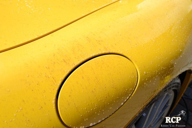 Rénovation extérieur Porsche 997 133899DSC0102