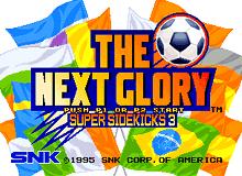 les jeux neo dans la presse de l'époque 134112supersidekicks3photo3