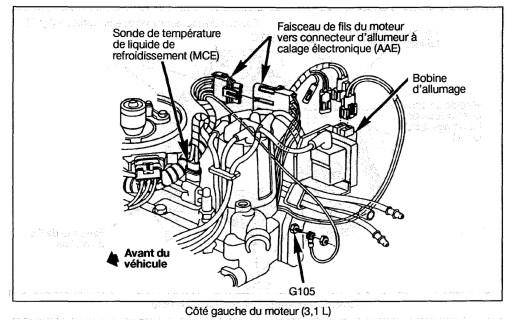 Refroidissement Pontiac/Chevrolet 3L4 134186sondetemperatureeau2
