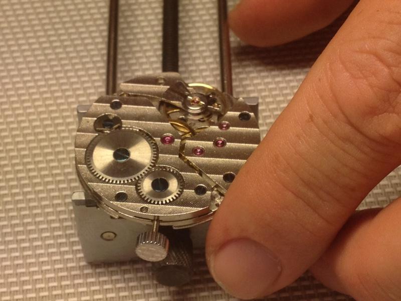 Initiations à l'horlogerie [Objectif H][Cap H][Atelier Parisien H] etc. 134449IMG5615JPG