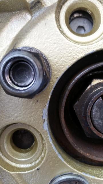 Fiat Ritmo 130 TC Abarth '84 en static sur Compomotive !! - Page 2 13454720160814182201
