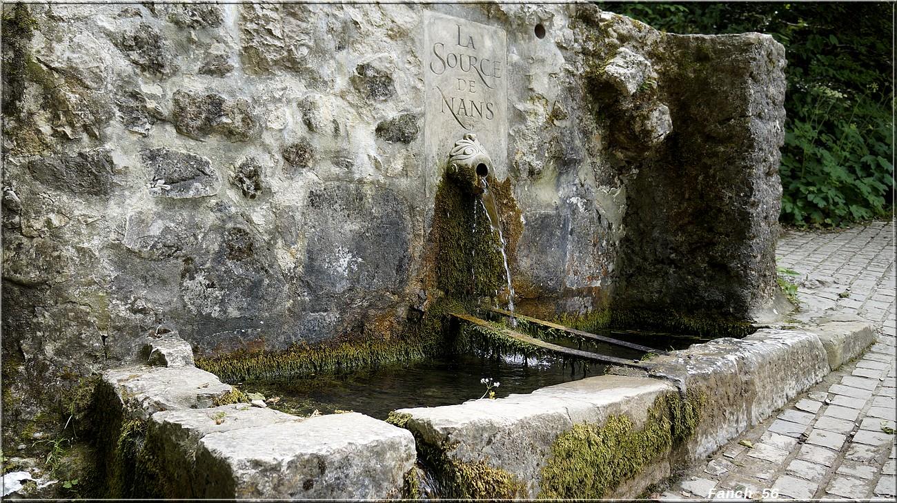 Fil ouvert- Fontaines 135258sourcedenans
