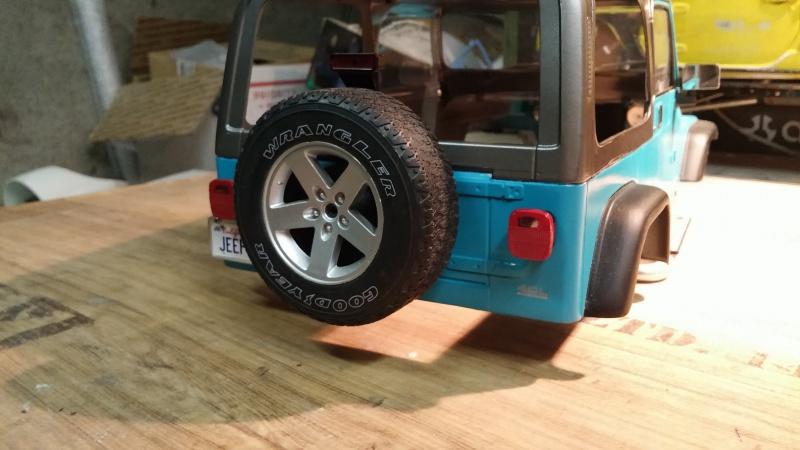 Jeep TJ Unlimited  - Page 2 13537720141020204659