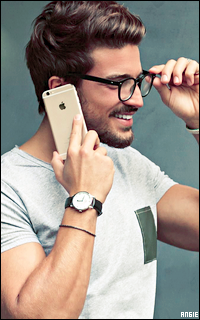 Ma petite galerie des horreurs - Page 11 135412MarianoDiVaio2