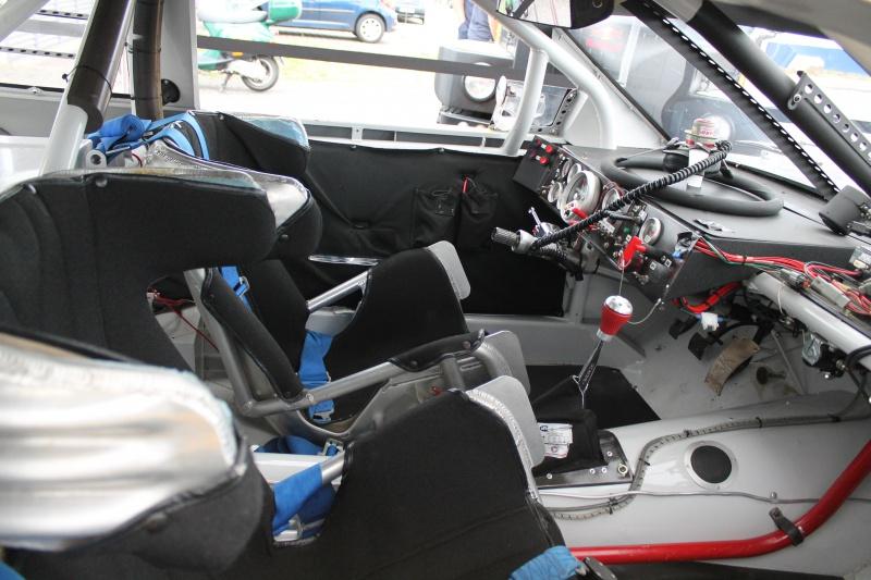 Golf 6 Gtd black - 2011 - 220 hp - Attente Neuspeed - question personnalisation insigne - Page 13 135694IMG6687