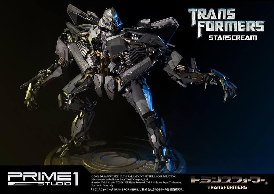 Statues des Films Transformers (articulé, non transformable) ― Par Prime1Studio, M3 Studio, Concept Zone, Super Fans Group, Soap Studio, Soldier Story Toys, etc 135887104092327281174739015644485307246451790564n1403613056
