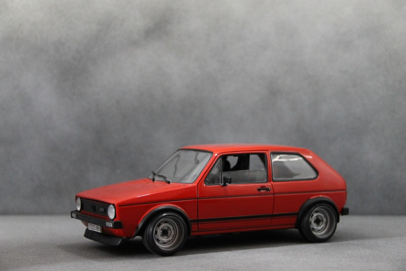 [rallyegtiman] collection !!!!! mise a jour au 19/05/2015 - Page 2 136052golf1gti