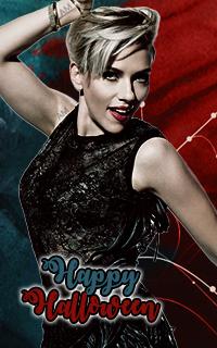 Scarlett Johansson #020 avatars 200*320 pixels - Page 2 136175eve1