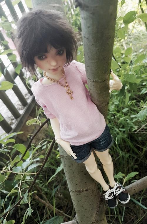 Une nouvelle doll [Realfee Mari], p18 - Page 4 136424201706101429091