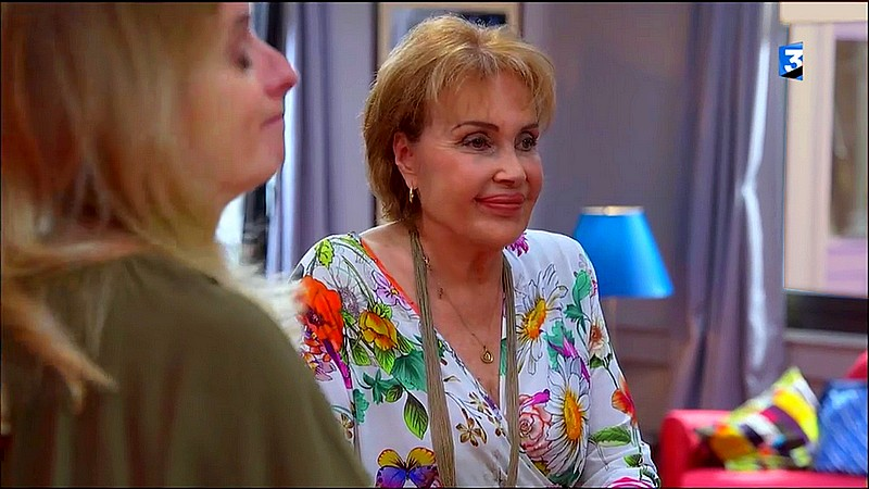 Wanda Legendre (par Pascale Roberts) 136620WANDAPBLV2