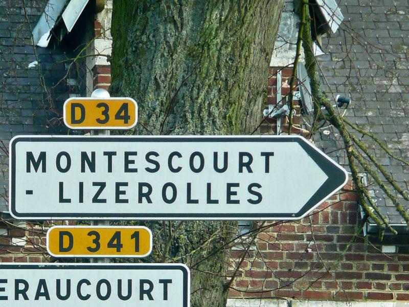 [Montescourt 02] La Lizerollette le Dimanche 5 Février 2012 - Page 9 136719R05Ha