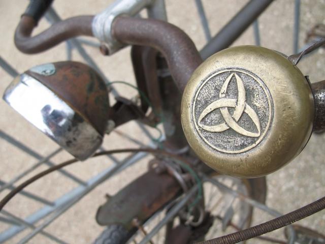 2ème Bourges Rétro Vélo  136771IMG5616