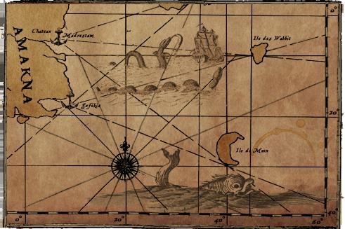 [RP] Sur le Requin Jaune - Page 2 136835CartePrgrinationsPlagiques