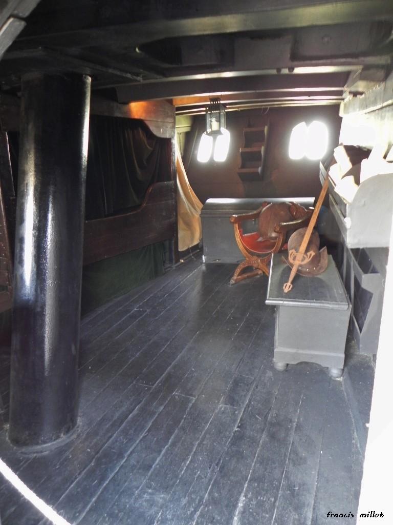 [Marine à voile] Nao Victoria 136972NaoVictoria15