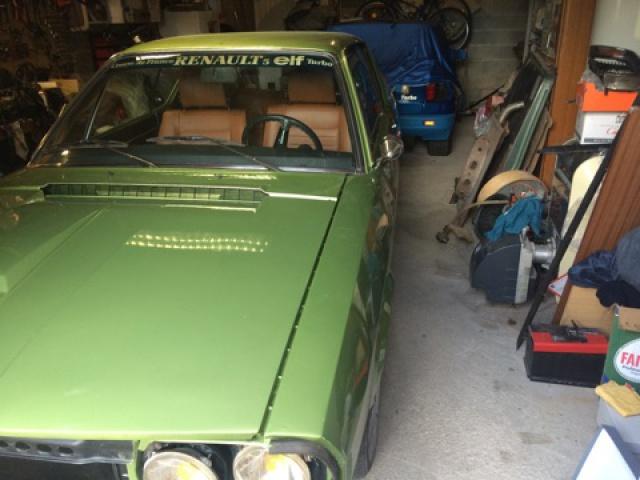 renault 17 gordini 137225952252IMG1574