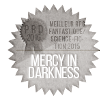 Thème : Amour - Page 2 137699mercyindarkness