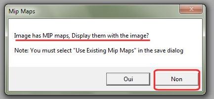 [Débutant] Créez vos vêtements - Partie III - Créez avec Photoshop  138125popuptshop