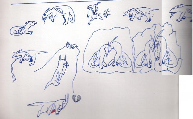 New story (illustrée, pour les flemmards) 138263numrisation0002