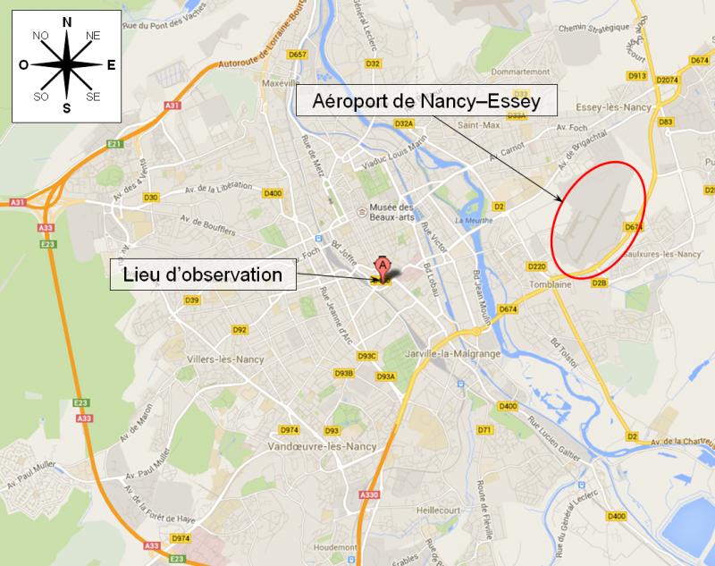 2010: le /10 à 23h00  - Ovni en forme de V - nancy - Meurthe-et-Moselle (dép.54) 138352jerome552