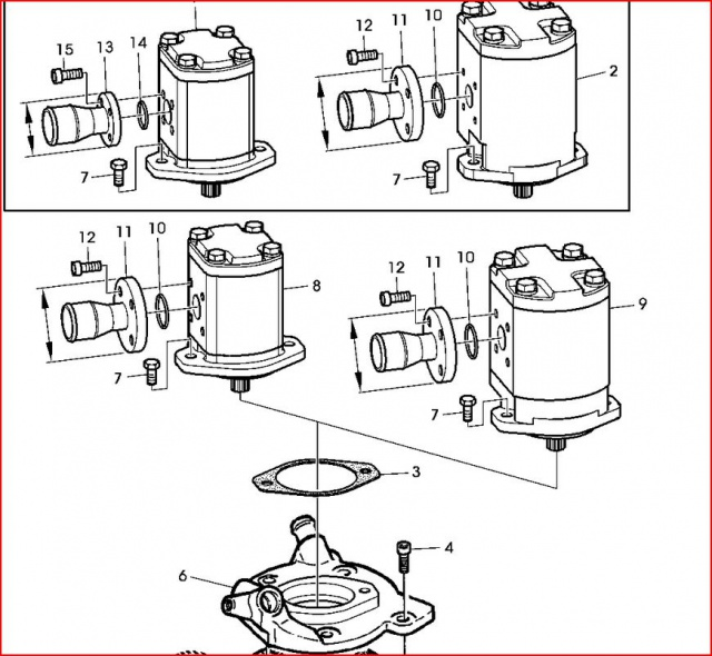 contrôle automatique de stabilité de rampe - Page 3 138441pompeengrennage23ou27cmcubes