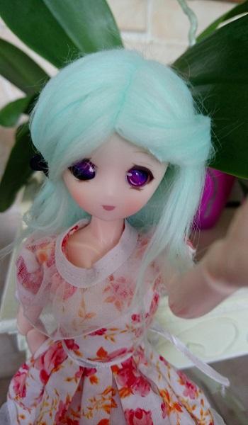 [Obitsu, Parabox] Miho, nouvelle wig p.1 138796DSC0287