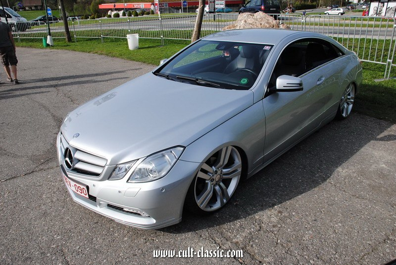 mercedes - Page 26 138825wsee26041320441