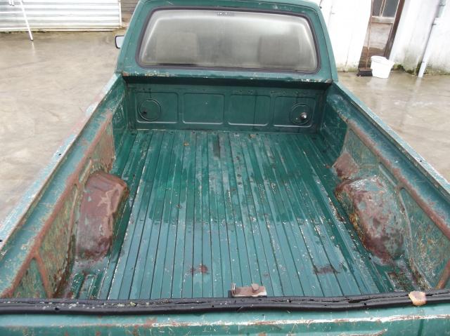 mon caddy 138923DSCF5291