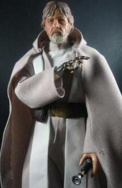 Star Wars : Le Réveil de la Force [Lucasfilm - 2015] - Page 2 138975w38