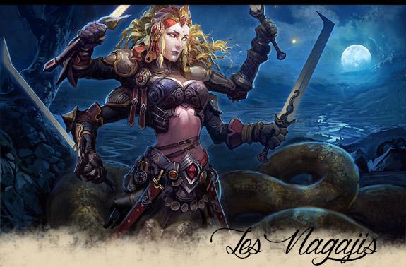 Les Nagajis 138985lesnagaji