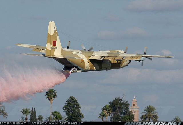 FRA: Photos d'avions de transport - Page 11 1390141663127