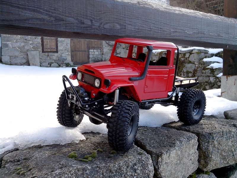 BJ40 JOUSTRA sur chassis SCX10 - Page 3 139164IMG20130122111705