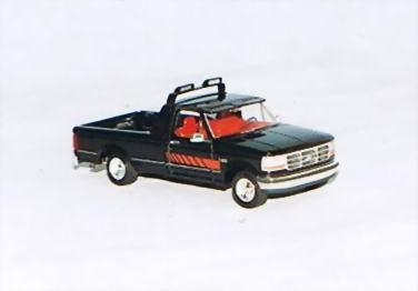 Ford XLT F-150 1393521990FordF150sport125