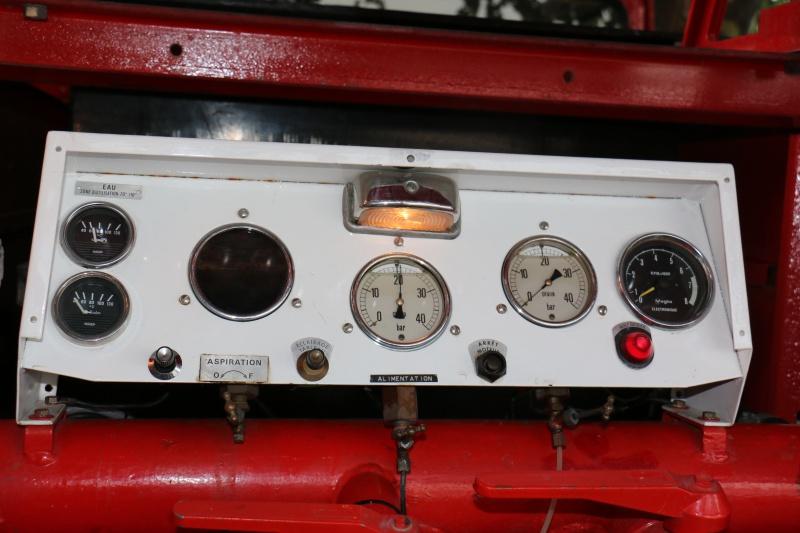 Pique-nique en PS au bord du Rhône 139634IMG9071