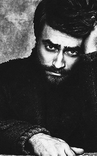 139840danielradcliffe4.png