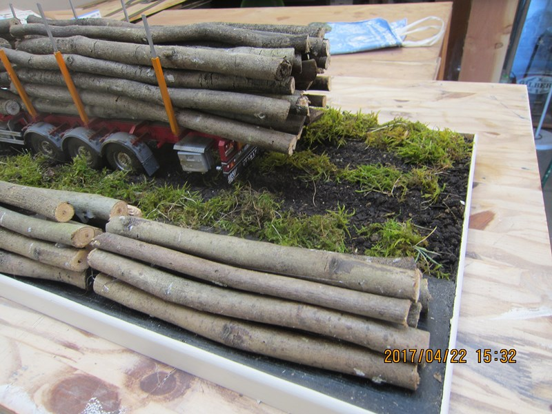 Le bois et le transport 139933IMG4472Copier