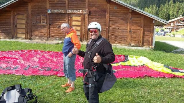 LC8 Rally western Alps - Stella alpina - Alps Tour 2016  139983selectionalpesTour26