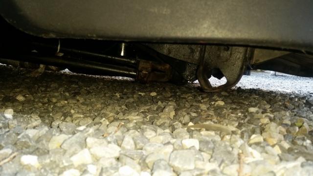 Fiat Ritmo 130 TC Abarth '84 en static sur Compomotive !! - Page 2 14050020160727195140