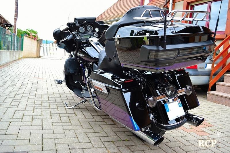 Rénovation Harley Davidson 140569DSC0198