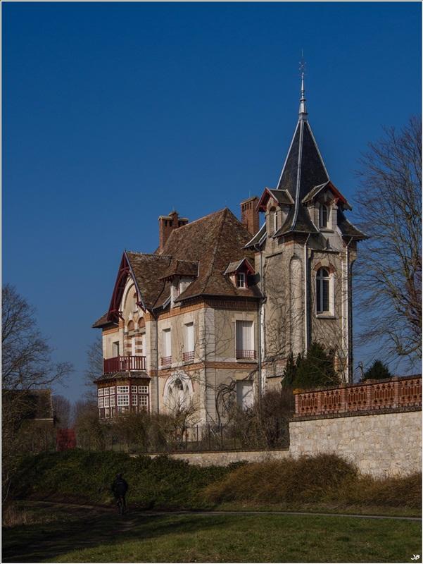 De Pont sur Yonne à Sixte 140808LR4P2190040