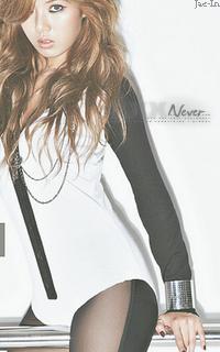 Jae-In gallery 2.0 - Page 4 140961hyunah5